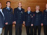 Mickhausen: Rat und Hilfen von der Feuerwehr
