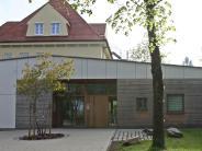 Obermeitingen: Mehr Platz für Kinder und für Trauernde