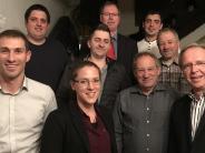 Politik: Manfred Salz ist neuer Ortsvorsitzender