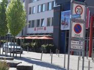 Königsbrunn: Eine Teilsperrung ist den Räten zu wenig