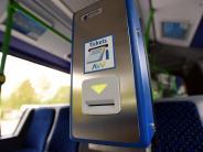 Landkreis Augsburg: Leere Busse wegen höherer Preise?