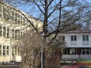Königsbrunn: Ein neues Gesicht für die Grundschule Nord