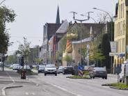 Königsbrunn: Wer zahlt bei der Sanierung von Straßen?