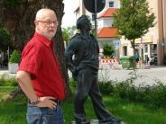 Bobingen: Ein Motor der Stadtkultur