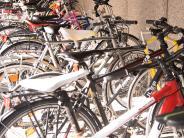 Landkreis Augsburg: Fahrradfreundlichkeit: Bestnoten für Landkreis-Städte