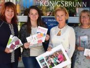 Königsbrunn: Teamarbeit für eine lebenswertere Stadt