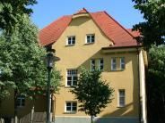 Obermeitingen: Der Anbau überzeugt nicht ganz