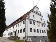 Gessertshausen-Weiherhof: Polizei fasst nachts Golfplatz-Einbrecher