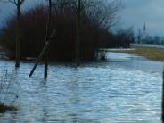 Landkreis Augsburg: Kommunen kritisieren Hochwasserschutz