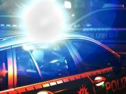 Königsbrunn: Polizei lobt insgesamt ruhigen Gautschauftakt