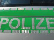 Polizeireport: Unfallopfer aus Klosterlechfeld stirbt im Krankenhaus