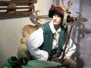 Landkreis Augsburg: Der Robin Hood in Schwaben