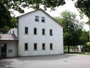 Obermeitingen: Das alte Schulhaus als Lösung?