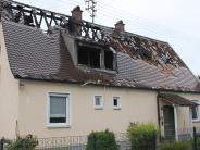 Landkreis: Gegen die Katastrophe in der Küche