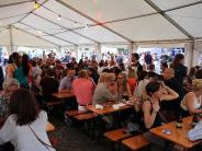 Oberottmarshausen: Mehr Platz beim Sommernachtsball