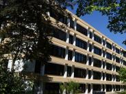 Landkreis Augsburg: 100 Millionen Euro für zwei Schulen