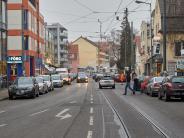 Augsburg: Sind die Stadtteile vorangekommen?