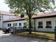 Klosterlechfeld: Was passiert mit dem Kindergarten?