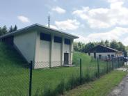 Kreis Augsburg: Nun muss auch Bobingen Wasser abkochen