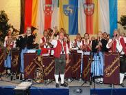 Mickhausen: So feiert Mickhausen sein Premium-Freiluftfest