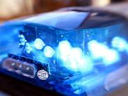 Königsbrunn: Drei Unfälle im morgendlichen Berufsverkehr