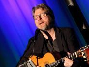 Königsbrunn: Musik, Lesungen und ein Comedy-Kreuzfahrer