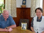Reinhartshofen: Hier sind Pilger zu Hause