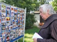 Klosterlechfeld: Mit Kakaobäumen eine neue Kirche errichten