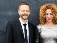 Bobingen: Kabarett und ein Kaffeehauskonzert