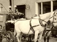 Bobingen: Bobingens Post wird 170 Jahre alt