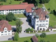 Landkreis Augsburg: Einblicke in die reiche Geschichte des Augsburger Lands