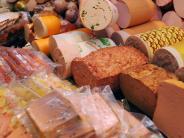 Lebensmittel-Rückruf: Rückruf: Firma Nocker ruft diese Wurst zurück