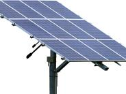Scheuring: Solarpark statt Kiesgrube