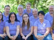 Mickhausen: Ufos über dem Schmuttertal