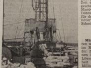 Landkreis: Ölfund in Großaitingen