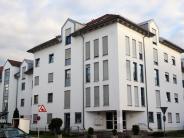 Klosterlechfeld: Geht es in Klosterlechfeld hoch hinaus?