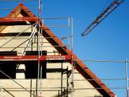 Bobingen: Mehr Platz fürneue Doppelhäuser