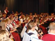 Bobingen: Konzert mit besonderem Moderator