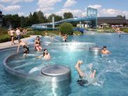 Bobingen: Freie Wähler halten an Freibad fest