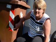 Kommunalpolitik: Bürger sollen kaputte Biotonnen selber reparieren