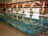 Bobingen: Neubau des Aquamarins könnte an diesem Abend einige Wellen schlagen