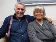 Langenneufnach-Unterrothan: Ein zufälliges Ereignis verändert Unterrothan