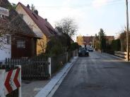 Untermeitingen: Streit um Nebenerwerbssiedlung geht weiter