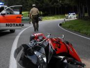 Landkreis Augsburg: Lärmschutz und Sicherheit an der Bergstrecke