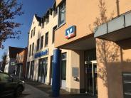 Bobingen/Landkreis: Warum Bankfilialen schließen