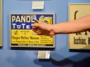 Bildergalerie: In Schwabmünchen werden Schwaben mit Insektenvernichter bekämpft