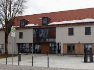 Obermeitingen: 19 Bauplätze in Obermeitingen