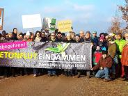 Mering/Königsbrunn: Bürgermeister nennt jetzt doch den Investor