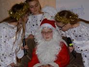 """Schwabmünchen: """"Weihnachten fällt aus"""""""