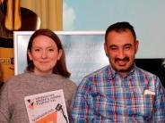 Bobingen: Preis für Jugendfilm aus Bobingen